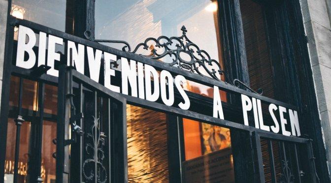 Neighborhood Spotlight: Pilsen