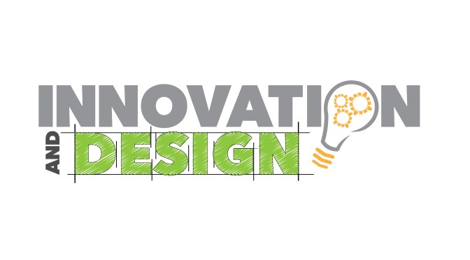 Innovation & Design in NYC