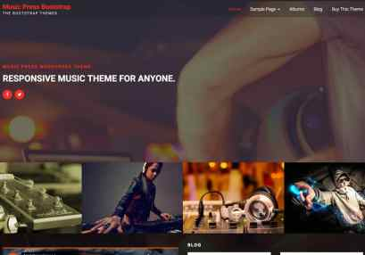 thebootstrapthemes_musicpress