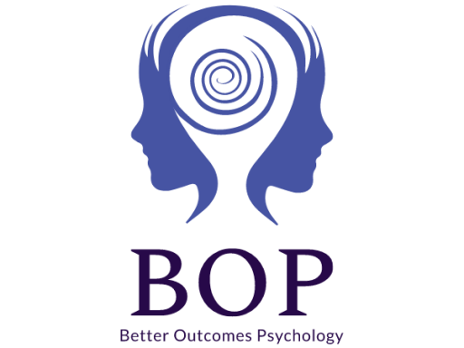 Better Outcomes Psychology