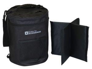 Knitting_Bag_Cylindrical_Main2