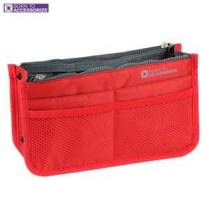 handbag_organizer_red