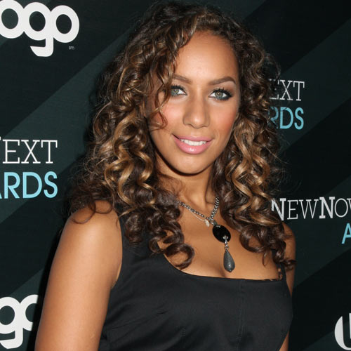 https://i0.wp.com/thebosh.com/upload/2008/05/26/leona_lewis_engaged/Leona-Lewis.jpg
