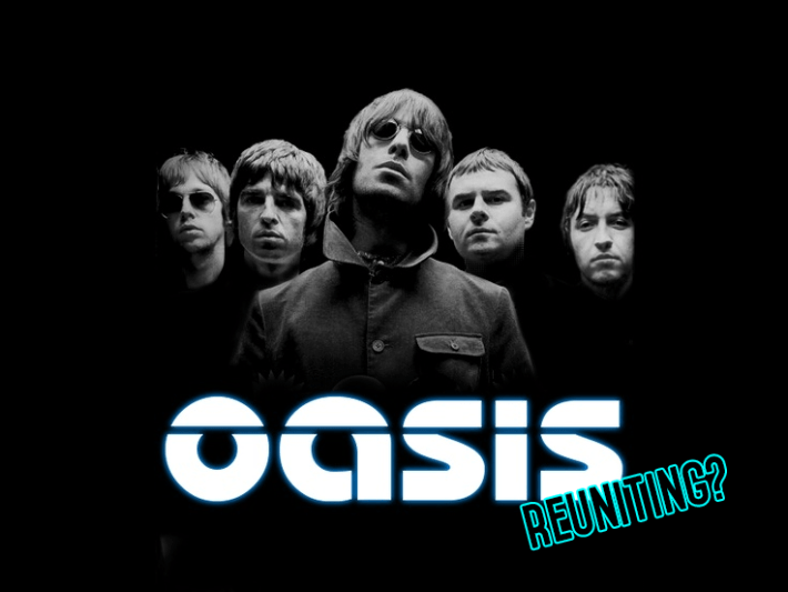 oasis-coming-back