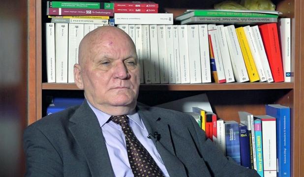 Srbija i RS pred crnim epilogom: Evropski advokat Ramo Atajić pokreće  izvršenje amričkih presuda teških 100 milijardi dolara!   The Bosnia Times