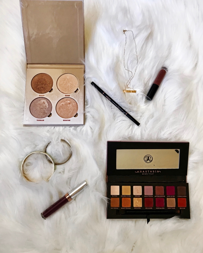 Best ABH 5 Products