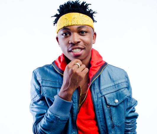 Next Rated MAYORKUN: His Top 12 Facts