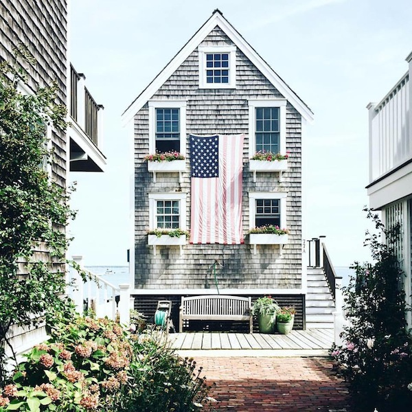day-trip-to-provincetown