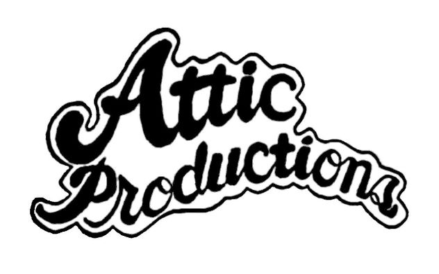 """Review: """"All because of Agatha"""" at Attic Productions"""