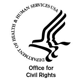 Office for Civil Rights to Conduct Focus Groups April 8