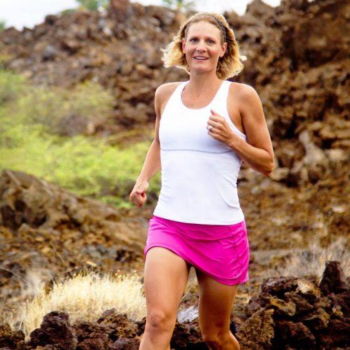 Nicole DeBoom: Skirt Sports | S2:E2