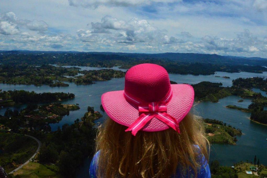luxury-travel-blogger
