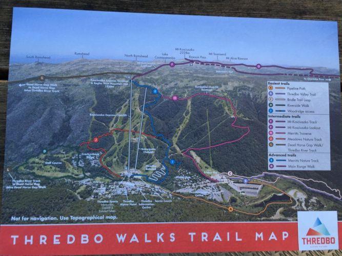 thredbo walks trail map