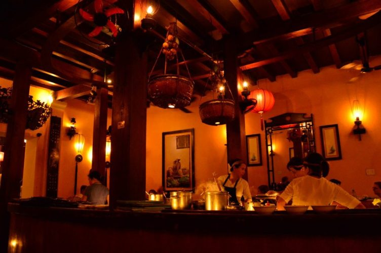 what to see in hoi an in 3 days
