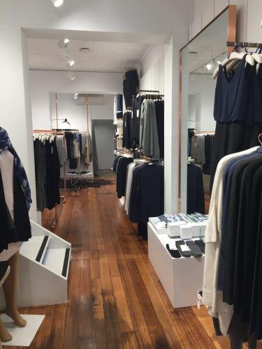 store in melbourne