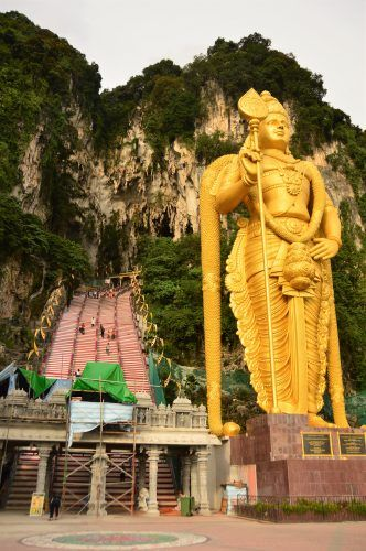 places-to-visit-in-kuala-lumpur-in-one-day