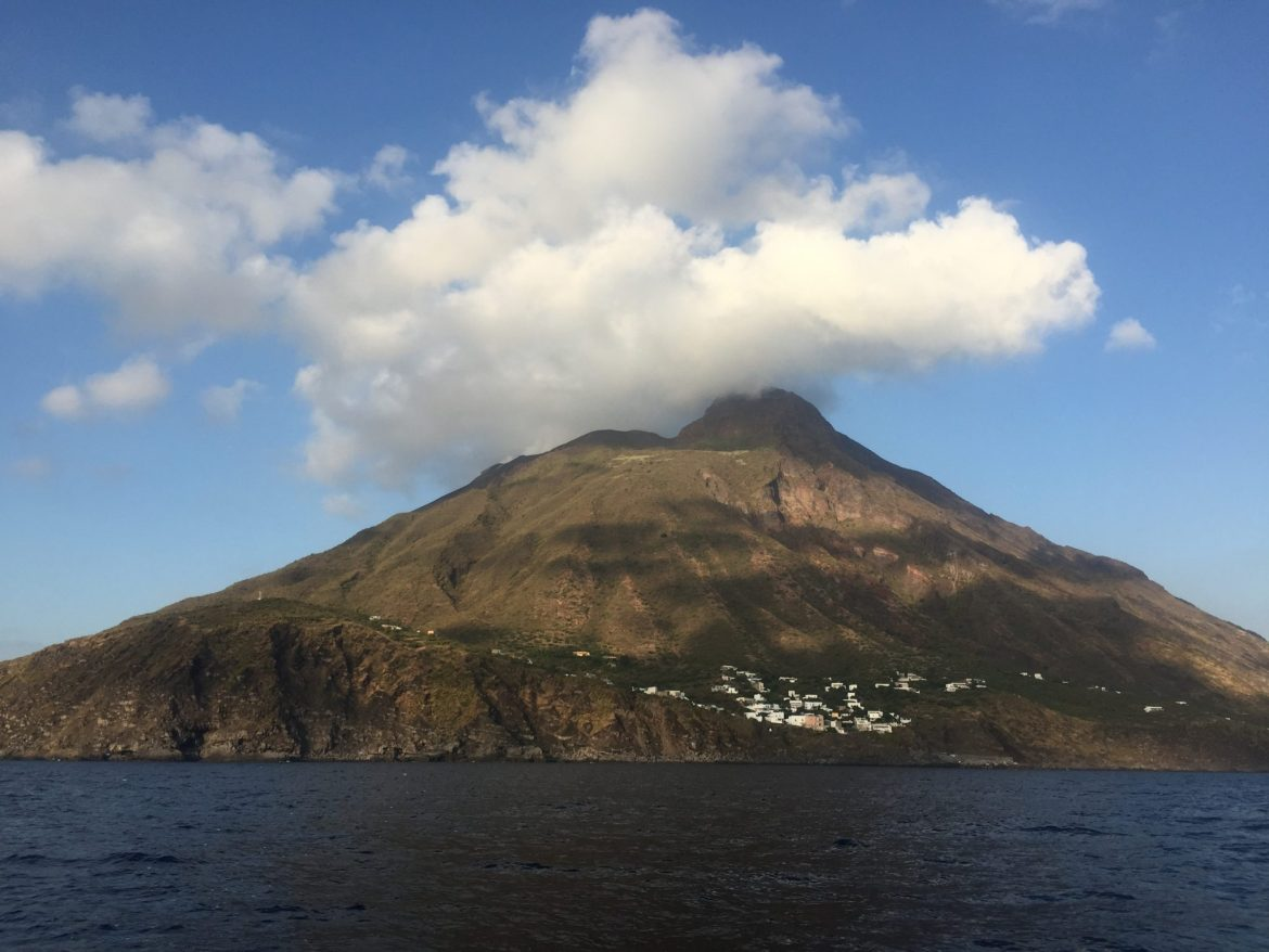 aeolian islands best things to do