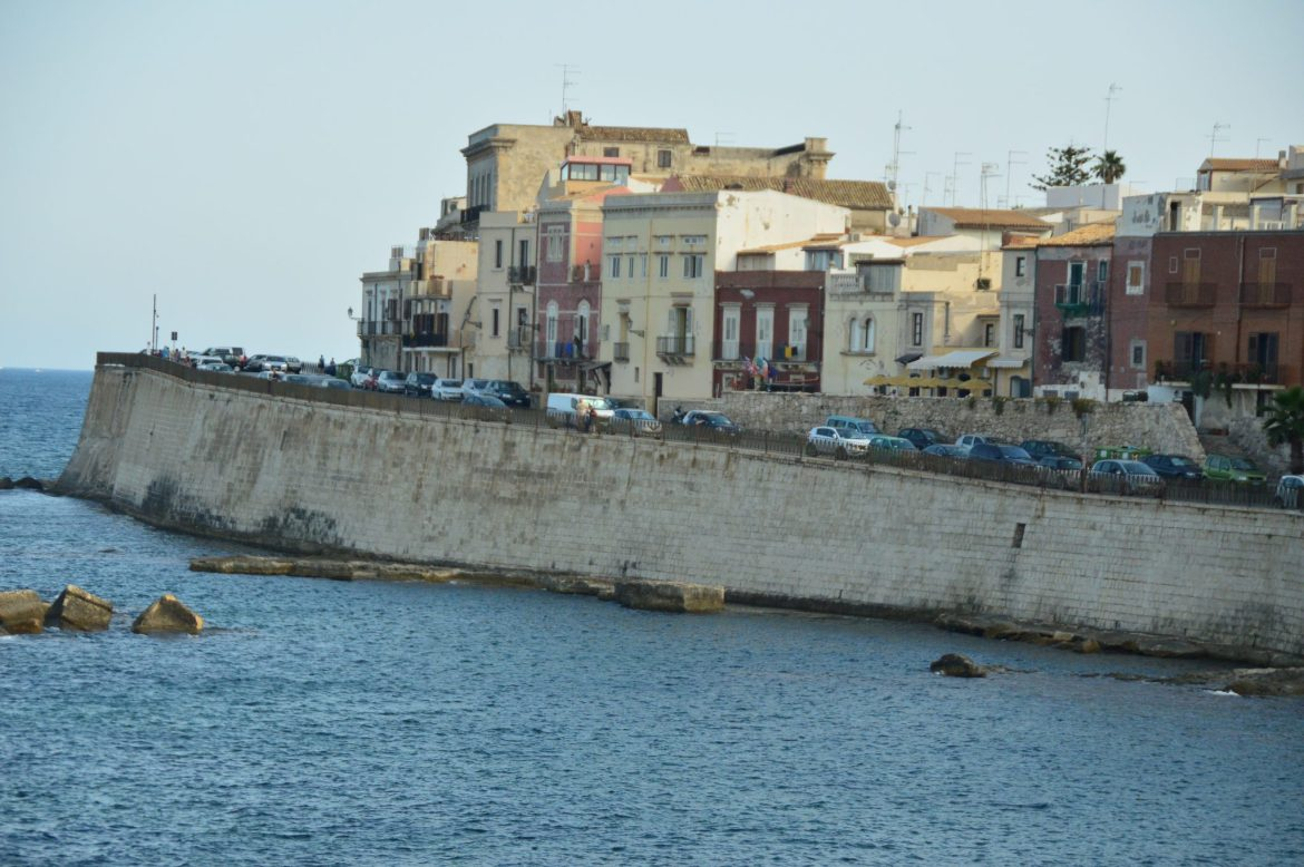 sicily best things to do