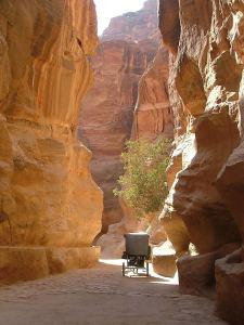 jordan-tourist-attractions