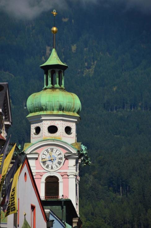 austria_innsbruck_clock-tower