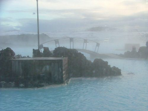 blue lagoon iceland reviews