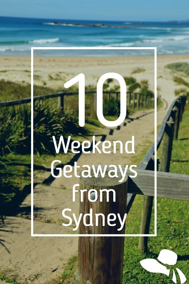 Looking for the best weekend getaways from Sydney? Here are ten fantastic options from Bowral to the Blue Mountains to Mt Kosciuszko#australia#sydney#sydneyaustralia#sydneyweekends#sydneyweekendsaway#sydneythingstodoin#sydneywhattodoin#newsouthwales#newsouthwalesaustralia#sydneyfood#sydneytravel#bowral#newsouthwalesbucketlists#newsouthwalestravel#bluemountains#newsouthwalesroadtrip