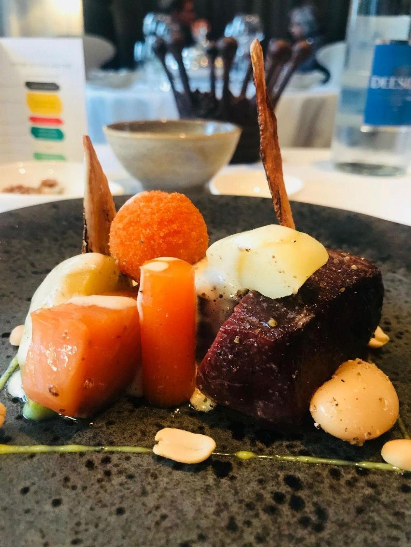21212 edinburgh beef and vegetables