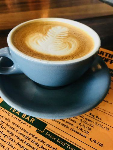 best-coffee-shops-in-baltimore-2
