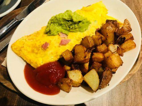 doobys-baltimore-breakfast