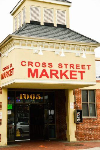 cross street market 2