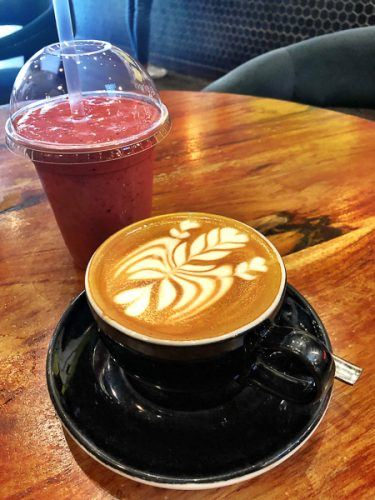 best-coffee-shops-in-exeter