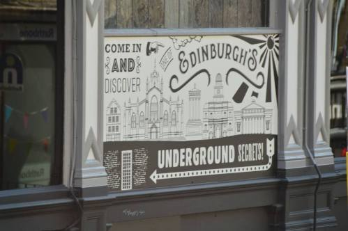 edinburgh-vaults-tour