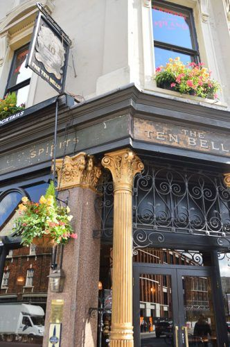 london-east-end-food-tour
