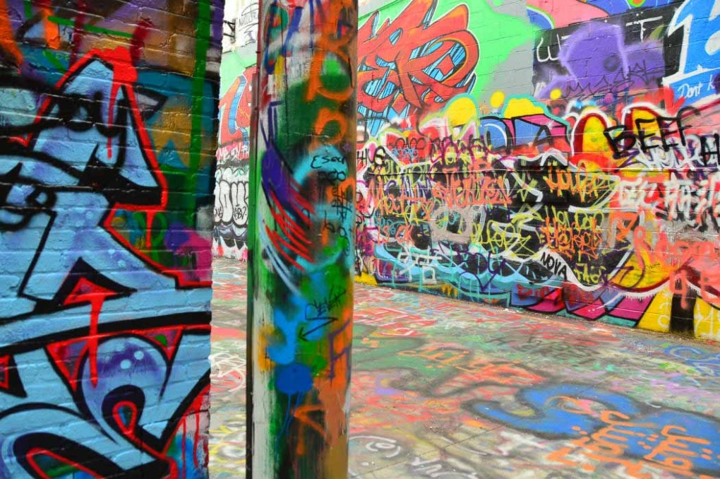 baltimore-graffiti-alley
