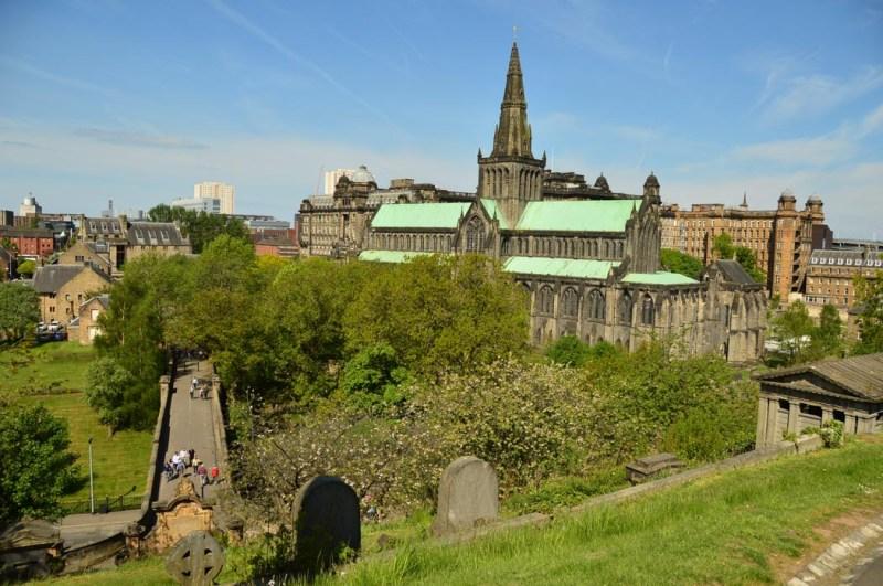 day-trips-from-glasgow-scotland