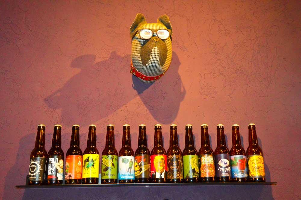 things-to-do-in-latvia-drink-craft-beers