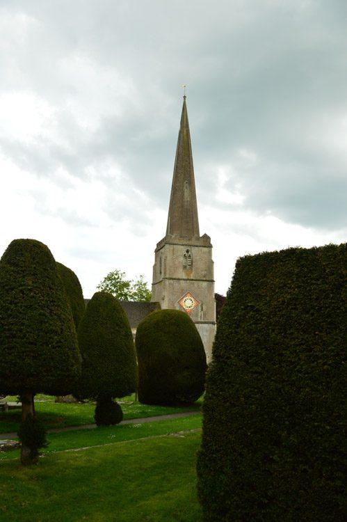 england_cotswolds_painswick-church