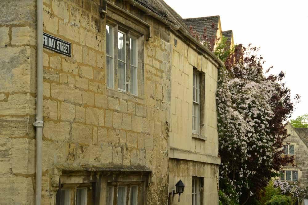 england_cotswolds_painswick-street