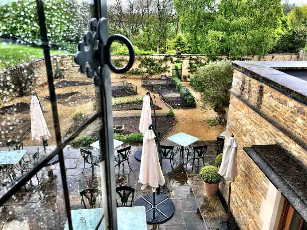 england_cotswolds_whatley-manor-view-from-room