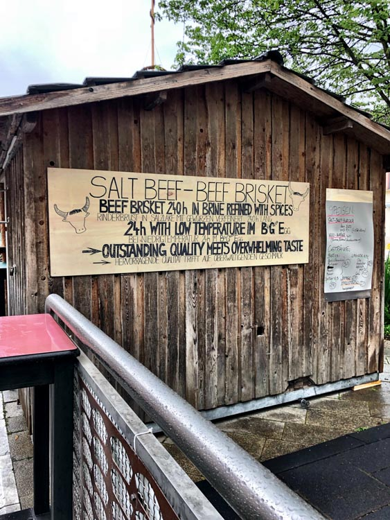 austria_frohnleiten-beef-bar-exterior