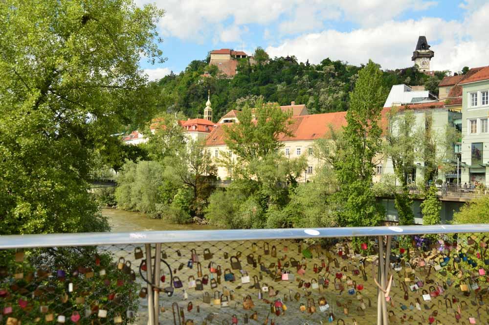 austria_graz_bridge