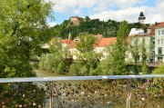 Austria Itinerary: 10 Days with a Focus on Glorious Graz