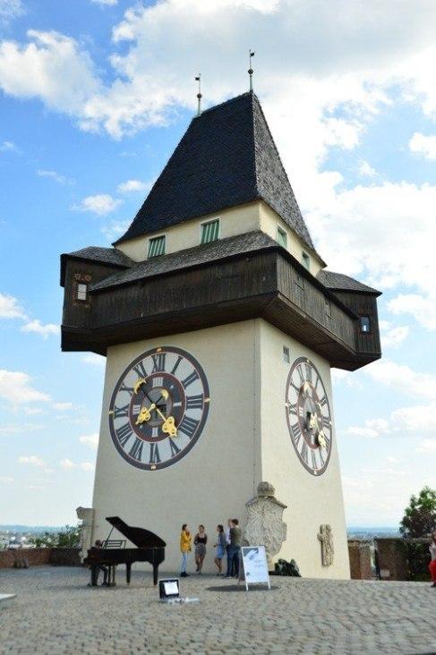 austria_graz_clock-tower
