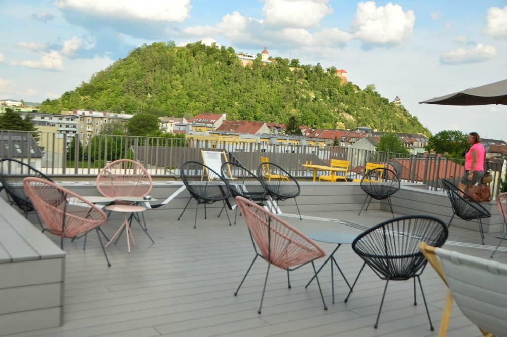 austria_graz_lend-hotel-terrace