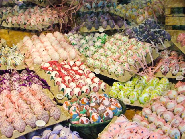austria_salzburg_eggs