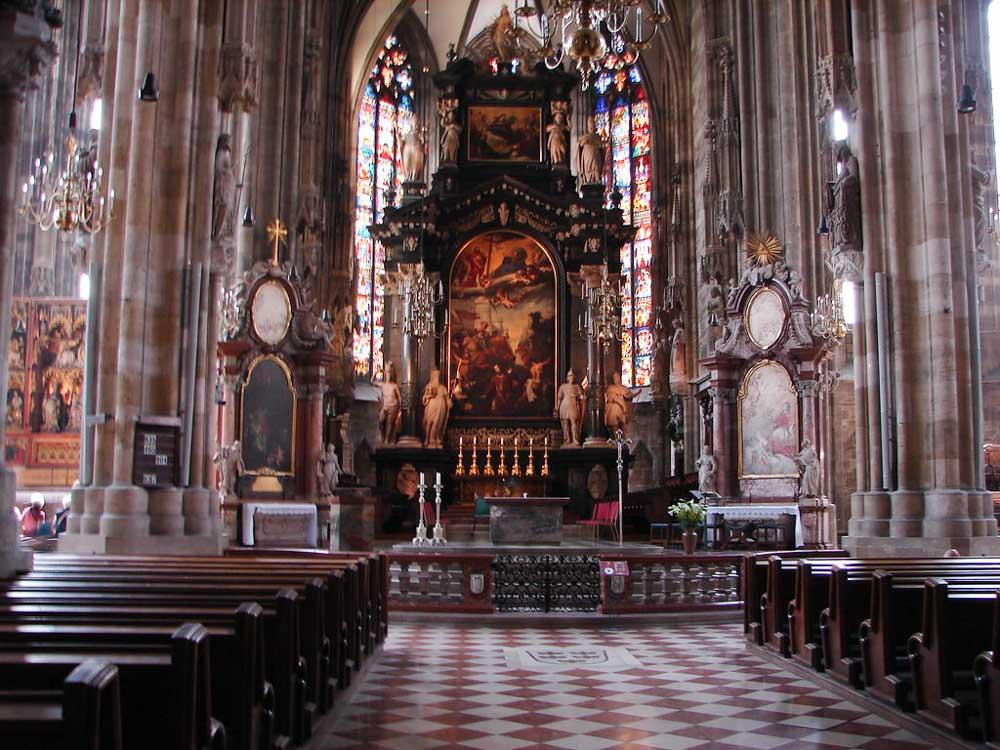 austria_vienna_st-stephens-church