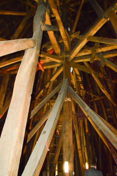 england_york_minster-in-the-roof