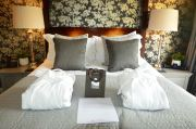 2 Fantastic Luxury Hotels Yorkshire that you will Love!