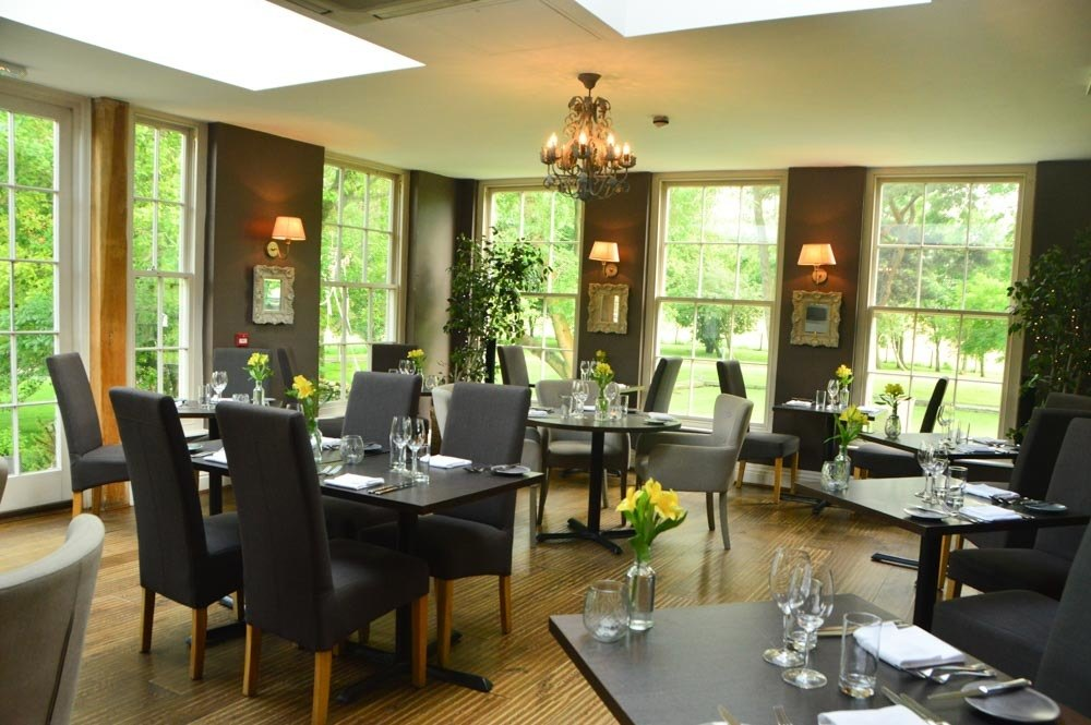 england_yorkshire-yorebridge-house-restaurant