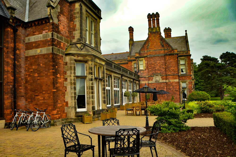 england_yorkshire_rockliffe-hall-back-outd